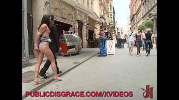 disgrace leeane leailani Ovulating baby movies