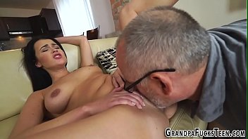 cock on cumming teasing pussy Latino pussy squirt