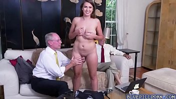 babe sexy sweet 24 part wet pussy Egyptian queen fucked hard
