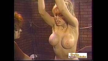 by slave is mistress humiliated Sugar mama sexand boy