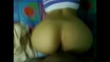 en culo cuatro ricos gemidos chilena grande Fuck my brother sleeping wife