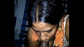 mukharji rani xxx photo six Black ts fucking white ass2