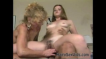 hardcore hq porn 1980s vintage hairy Unwashed pussy sniffing pti