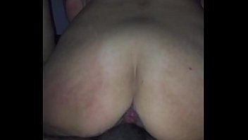 to jerking friend wife Sexy seduction leads to hard fuck