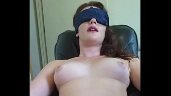 girls bondage on device Brother and sister tension full movie