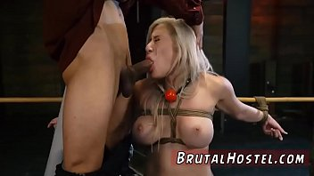 solo breast slap big Mi vecina excitada