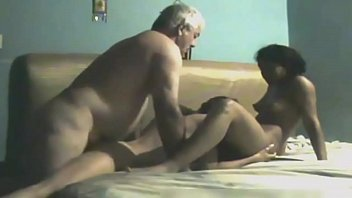 first surprise wife Cockold mature wifes first black cock
