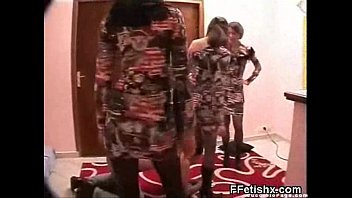 threesome kinky wild Indian father and daughter in sleeping forced xxx