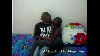 african girlfriends homemade ex south 66 yr old grandpa plays with his penis to make it cum 35