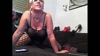 video the sluttiest naughty mature matures babes on get sleazy Big booty blonde anal banged pov