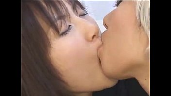 japanese lesbian 17 collection vol best Girl talking dirty in spanish10
