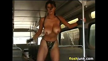 forceed naked stripped man Deauxmasearch but minpng