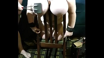 random wooden horse slaves Foriegn brother rape his sleeping sister video download