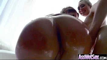 presley scene asses ultimate 1 4 teagan 3some mom and daughter share a cock