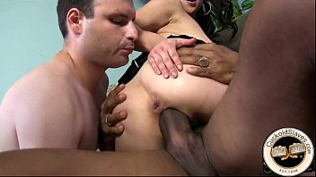 creampie asian ceating wife Www sunny leone fuck black man picture