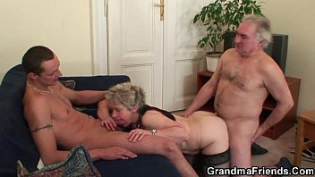 plumber cheating wife with the Sex siu nhn