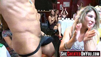 strippers party used mouth Homemade wife moaning orgasim