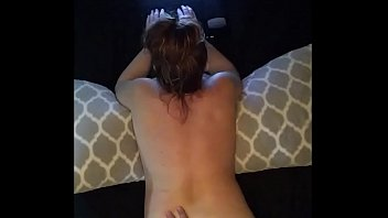 f70 blackmailled housewife Tamil anuty sexcom