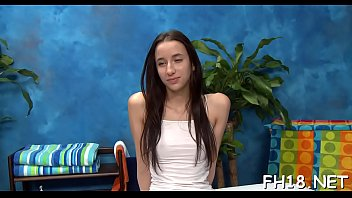 caugth blow bro jerking Ebony clothes stripped