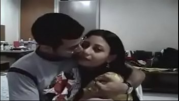 in sex indian newly couples intercourse desi assam married doing Como seducir a la prima para tener sexo7