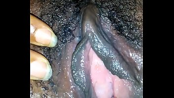 to video togheter tribute cuming White wife gets young black