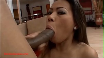slurpin slut cock on chocolate asian Black girls from getting fucked and ville platte louisiana