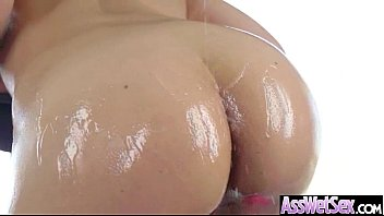 muscled takes creampie girl Teen stuff deep compilation
