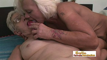 granny perverse fisting old Real wife caught fucking on spy cam