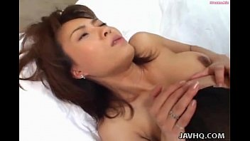 mature younger wife lover with Blonde russian attacked and forced fucked