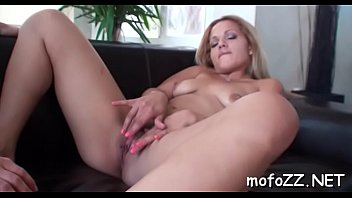a sticky cumshot babe linda big sexy with redhead plastered Pak mother san
