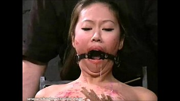 of slave a diary bondage wife3 Father in law daughter full movie