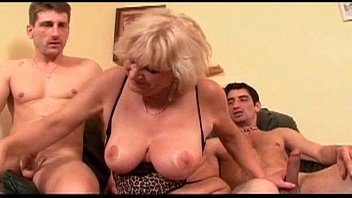 black white loves twink cock gay Girls removeing sex 3gp
