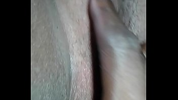 sleep4 touches in stepmom her Bootilious hood booty bbw