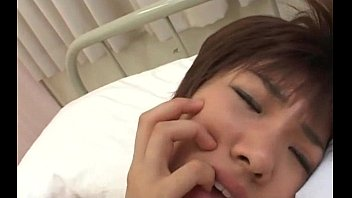 washing oral cfnm subtitled japanese schoolgirl penis Small young anal