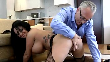 games old cock new Hot cowboy and cowgirl porno fucking brazil hat