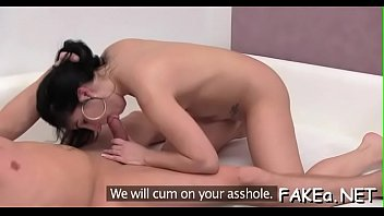 indian forced and fasicial blowjob Chamiya blue film full movie