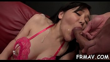 japanese news sexy reporte 18 Mom turned on2