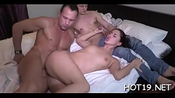 reality download kings vedio Tit pulling catfight