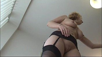 mature english toilet wives in Desi homemade blue film 5bindian classic xxx movie5d