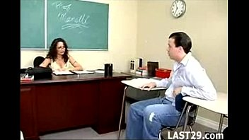 sex isabella love teacher my first Driver fuck all hawes