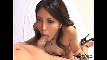nipple xvideos uncle japanese sucking Pervert raped young