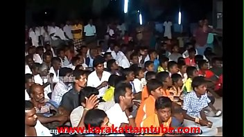 direty stories tamil Indian girls underessing real by hidden cam