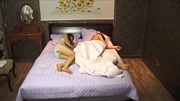 42 housewives ans mariee et infidelelustful Game dress up