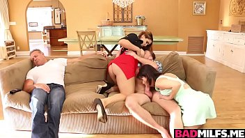 raquel paris victoria darrian and Boobs pressed in slipping of indian girls