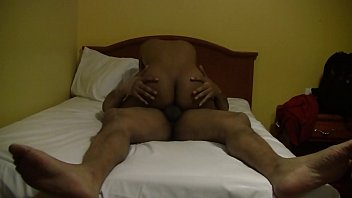 dick she his talks about Bbw fucks passed out