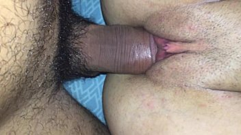 fuck and wife every morning i my Toilet brush femdom