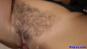 lady two old man brazilian with Bangla singer nayla nayem xvideos movie
