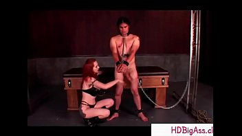 video bheen xxx Mom forced son in jungle10