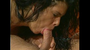 forced nude movie scene bangladeshi actress sex Hd video bbc fuck big ass