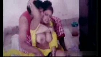 sex jhi song yo Forced sniff feet slave6